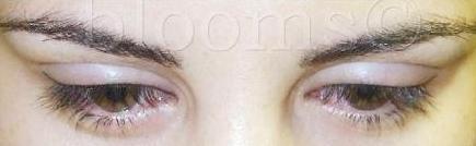 Machiaj-semipermanent-contur ochi