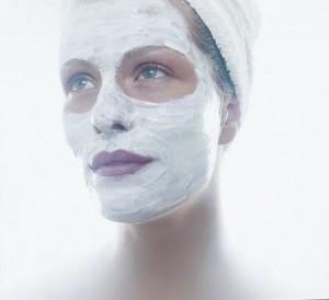 Tratament Cosmetic1