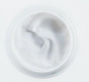 Tratament Cosmetic2