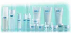 Tratament Cosmetic3