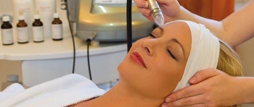 tratamente faciale-microdermabraziune