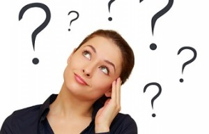 questioning_thinking_woman