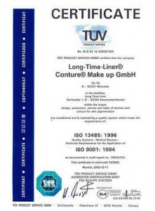 Certificate01- calitate medicala