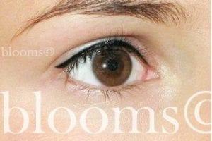 Repigmentare ochi