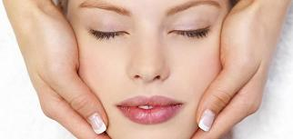Tratament cosmetic+Micro-dermabraziune+Masca Colagen
