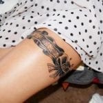 inner-thigh-tattoos