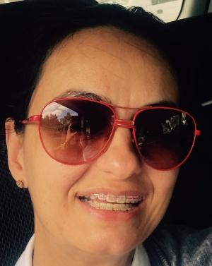 Ioana Gal