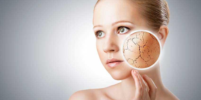 Tratament facial (3)